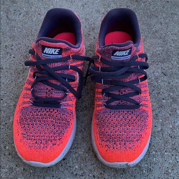 Nike Shoes | Nike Run Easy Running Shoe